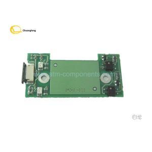 Quality A003370 ATM Components Glory NMD BOU Exit-Empty Sensor Incl Board Delarue A003370 wholesale