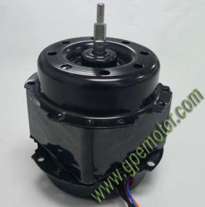 Quality Brushless DC Motor for Range Hood, replace 75,78 AC Capacitor Motor wholesale