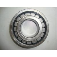 Quality Low Noise Double Row Roller Bearing High Precision Reliability 240 / 670CA / W33 wholesale