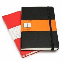 Quality cute pocket paper notebooks wholesale
