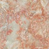 Quality Glazed Tile (FH661301) wholesale