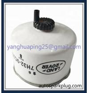 Quality Engine Parts Lr009705 Land Rover 040505 Fuel Filter wholesale