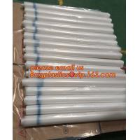 Quality 1.5mm HDPE Geomembranes price for dam liner,  Add to CompareShare Black plastic sheeting fish farm pond liner HDPE geome wholesale