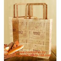 Quality paper wine bag, paper gift bags with handles, Glitter gift bags, Emboss printed logo paper bags, White kraft paper bags wholesale