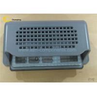 Quality Wincor / Diebold / Ncr Atm Skimmer , Durable Atm Keypad Cover 3 Months Warranty wholesale