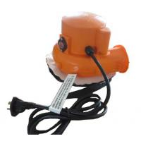 """Quality """" 115V,60W """" Electric blower wholesale"""