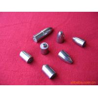 Quality Health Harmless Tungsten Products / Tungsten Weights For Sports Equipment wholesale