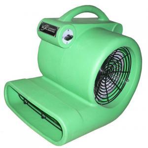 "Quality "" 220V,550W "" or ""110V,550W"" Money Machine Electric blower wholesale"