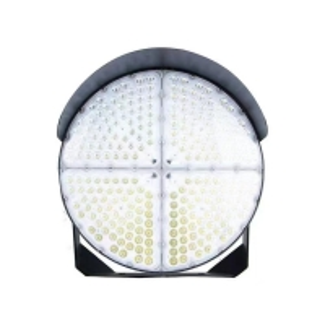 Quality 600 Watt Led Sports Stadiums Lights Waterproof 3000K 5500K wholesale
