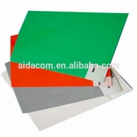 Quality 30 and 60 layers Short Time Delivery  Disposable Pe Cleanroom Sticky Mat Tacky Mat wholesale