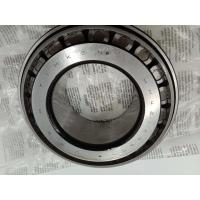 Quality HH421246C / 421210 Tapered Roller Bearings Single Row wholesale