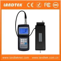 Quality Separate Surface Roughness Tester SRT-6210S wholesale