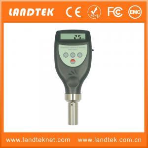 Quality Surface Profile Gauge SRT-6223 wholesale