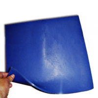 Quality Class 100 ESD Sticky Mat wholesale