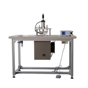 Quality Ultrasonic N95 Masks Making Machine Mask edge banding machine for surgical masks wholesale