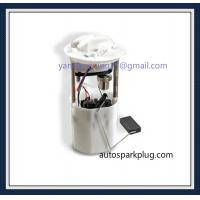 Quality Professional Fuel Pump Assembly for F iat OE Number E10280M 46523408 46747374 46837061 46845789 51709816 0580313026 wholesale