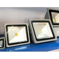 Quality 10W - 200W Cool White Outdoor LED Flood Lights wholesale