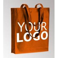 Quality Promotional Standard Size Logo Printed Custom Organic Calico Cotton Canvas Tote Bag,Tote Shopping Bag, Canvas Bag,Cotton wholesale