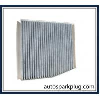 Quality Cabin Filter a 2468300018 2468300118 246 830 00 18 A246830118 for Mercedes Benz wholesale