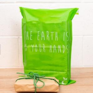 Quality Eco Friendly Packaging Envelopes Supplies Mailing Bags, Wrap Envelopes Pouches Eco Friendly Self Seal Bags wholesale