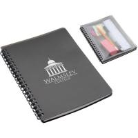 Quality 2012 Hot selling paper notebooks wholesale