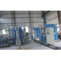 Quality High Purity Liquid Oxygen Generating Equipment For Medical And Industrial wholesale
