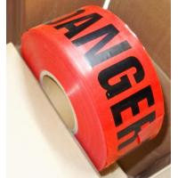 Quality 48mm 45mm 50mm Width 40mic 45mic 2mil 54micron Thickness Bopp Packing Tape With Printed ,adhesive tape for bag sealing m wholesale