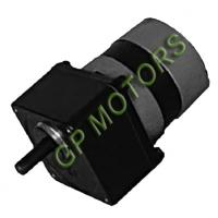 Buy cheap Brushless DC Gear Motor 60JB50K-57ZWN55 from wholesalers