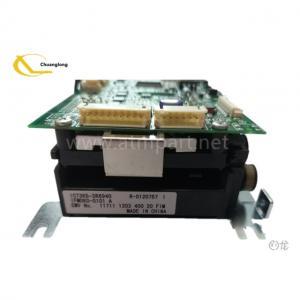 Quality SANKYO Electric Card Reader ICT3K5-3R6940 SANKYO ICT-3K5 Motor ATM Card Reader wholesale