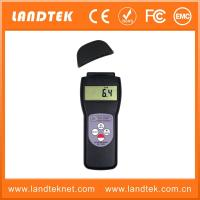 Quality Moisture Meter MC-7825S (Search Type) wholesale