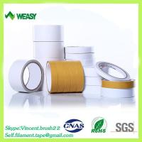 Quality American tissue tape ;ISO9001 wholesale