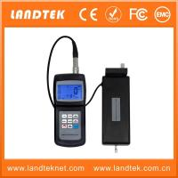 Quality Separate Surface Roughness Tester SRT-6200S wholesale