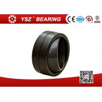 Quality GE60ES Ball Joint Bearings wholesale