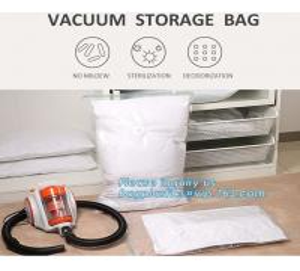 Quality Storage & Organization, vacuum storage bag, tools higher capacity tote, vacuum storage roll-up bag, vacuum storage hangi wholesale