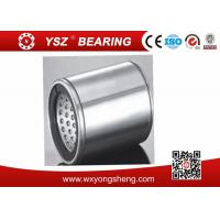 Quality Bronze And Aluminium Linear Motion Ball Bearing wholesale