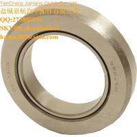 Quality 86534551 - Bearing, Release (sealed) wholesale