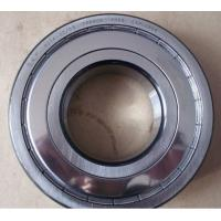 Quality High Precision Gcr15 6214-ZZ/ C3 Ball Bearing 6214 For Agricultural Machines wholesale