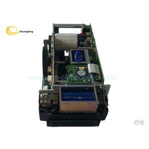 Quality Nautilus Hyosung ATM Parts Card Reader Sankyo ICT3Q8-3A0280 5645000019 wholesale