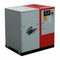 Buy cheap ISO8537-1 Oil Free Conical Screw Type Air Compressor Adopt GHH Air End from wholesalers