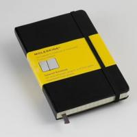 Quality promitional hardcover notebook wholesale