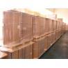 Buy cheap BOPP/BOPA/BOPET film for EVA,PVDC,acrylic coating films from wholesalers