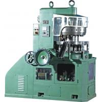 Quality Cleaning Pill Powder Press Machine High Speed Catalyst Tablet making machine wholesale
