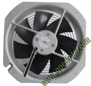 Quality EC Fan-Diagonal Fan with EC Motor 250 wholesale