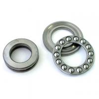 Quality Stainless Steel Thrust Ball Bearing wholesale
