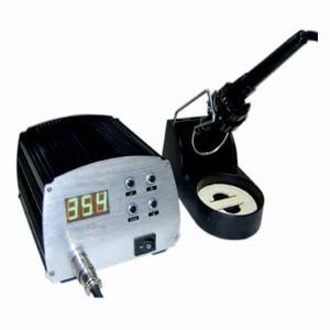 Quality Code Locking AC 24V 120W Soldering Iron Machine wholesale