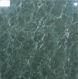 Quality Ceramic / Polished / Porcelain Tile wholesale