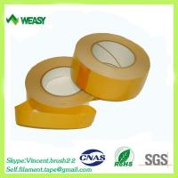 Quality Pet double side adhesive tape wholesale