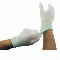 Quality Class 100 ESD Gloves wholesale