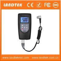 Quality Ultrasonic Thickness Meter TM-1240 wholesale