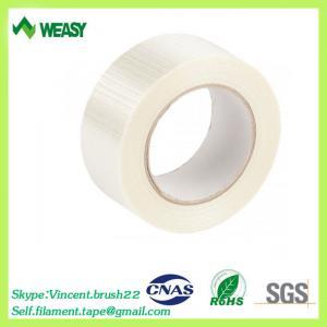 Quality 3m Adhesive Fiberglass Mesh Tape wholesale